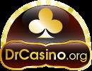 DrCasino.org